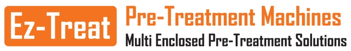 ez_treat_full_logo_long